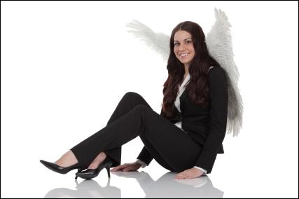 Finally, Some Good News for Women Entrepreneurs in Latest Angel Capital Study