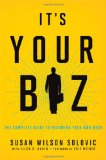 It's Your Biz