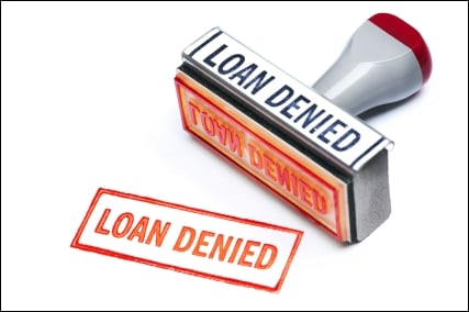 The SBA Reports Record Lending Volume, So Why Are SMBs Having A Hard Time Securing Loans?