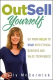 Top 10 Books About Sales