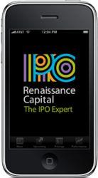 Renaissance Capital IPO