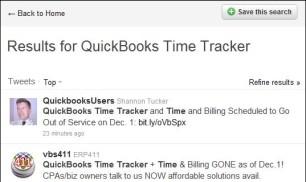 twitter quickbooks2