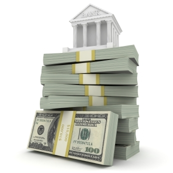 Small Banks Getting Bigger in Small Business Lending