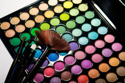 Request to FDA: Live Stream Cosmetics Public Stakeholder Meeting