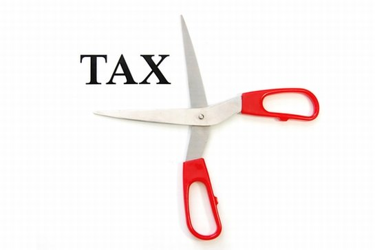Will an LLC Help Lower Your Business Taxes?
