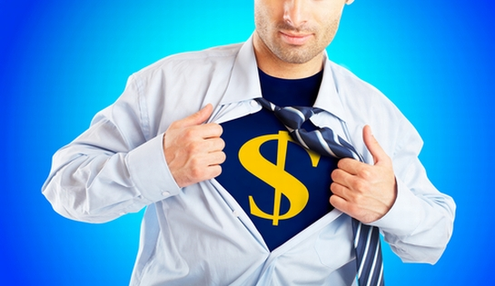 How (Small) Heroic Acts of Kindness Will Grow Your Business