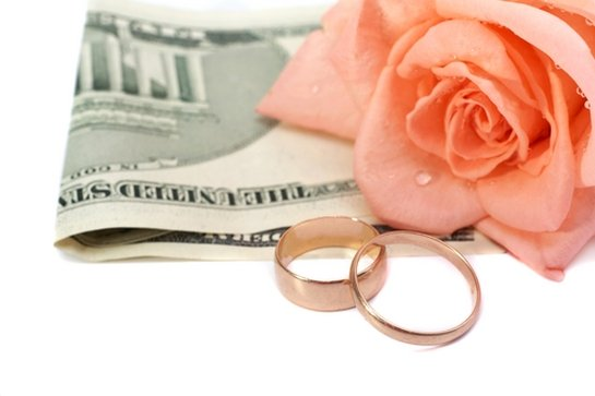 "Credit and Financing ""Insider"" Tips for Husband and Wife Teams"