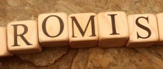 promise2