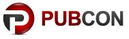 pubcon-small