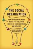 social org