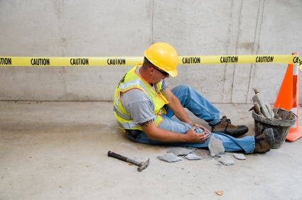Everything You Really Need to Know About Workers' Compensation