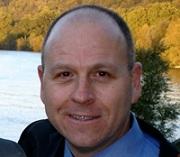 Yuval Brisker of TOA Technologies