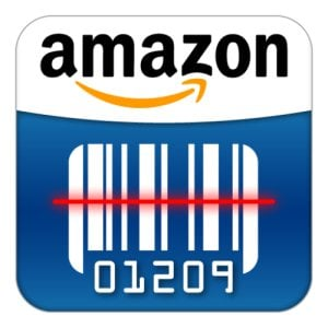 Amazon Price Check App