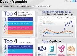 debt_infographic250px