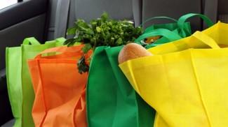 eco grocery
