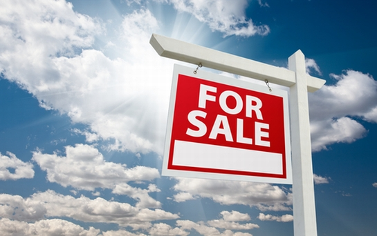 Will 2012 Be the Year to Sell Your Small Business?