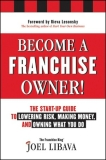 franchise owner