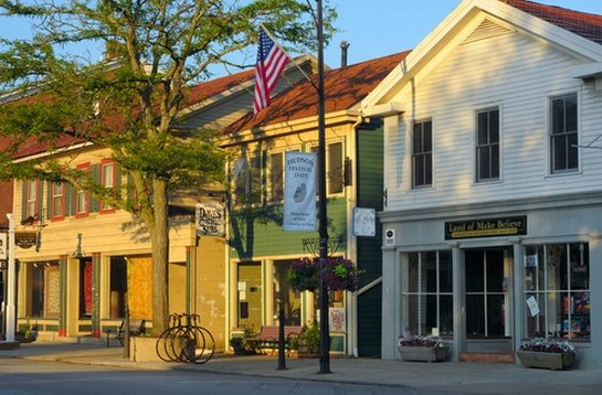 Top 9 Rural Small Business Trends for 2012