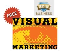 Trusted Business - Visual Marketing