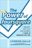 Power of Foursquare