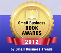 Our Latest Guide to Small Biz Contests and Awards