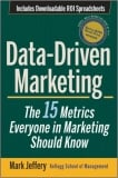 Data Based Marketing