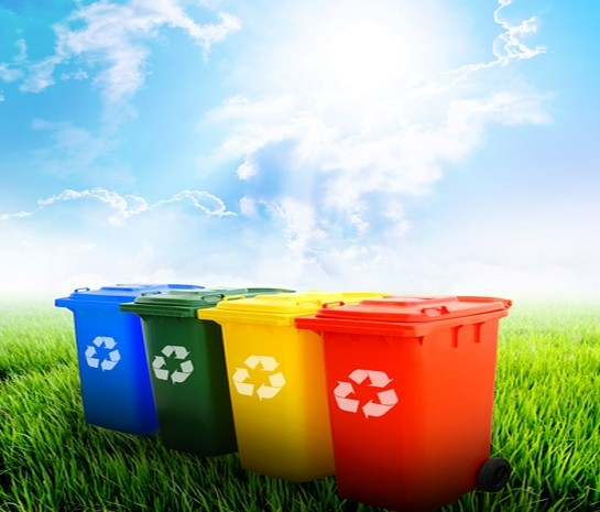 How to Start a Business Recycling Program