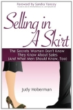 Selling In A Skirt Elevates Training for Saleswomen and Salesmen
