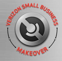 Check Out These Latest Small Business Awards and Contests