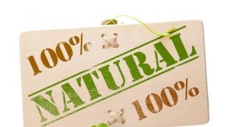 100 natural2