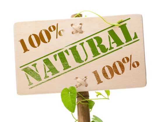 4 Ways to Be More Authentically Green