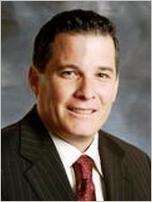 John Hernandez of Cisco