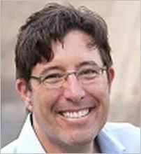 Matt Trifiro of Desk.com