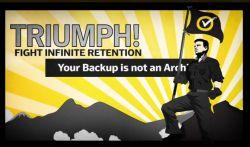 backup-sym2