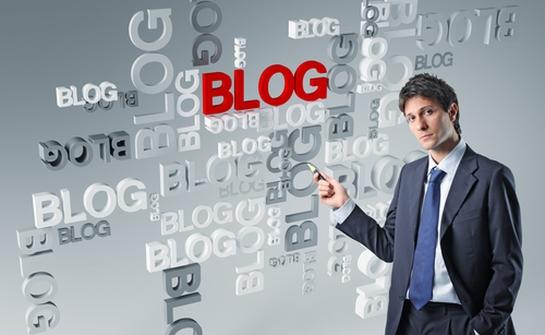 8 Must Read Leadership Bloggers