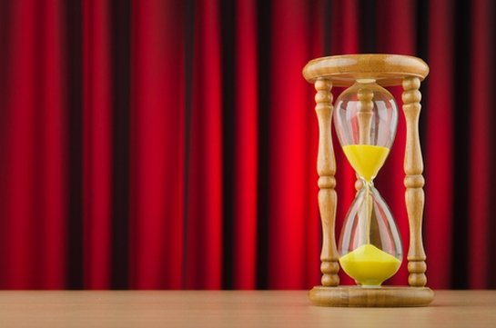 The S Corp Deadline Approaches: Is It Right For You?