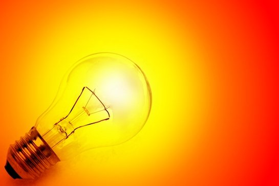 How Much Is That Incandescent Costing You?