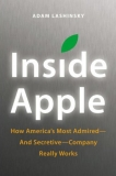 Inside Apple