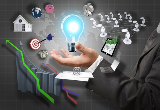 Getting Your Invention To Market