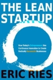 The Lean Start Up by Eric Ries