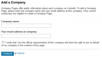 linkedinaddcompany