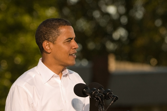 Obama's Budget Offers Mixed News for Small Business Owners
