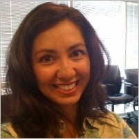 Daisy Hernandez of SAP StreamWork: Collaboration in the Cloud