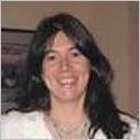 Jennifer Roberts of Collective Intellect