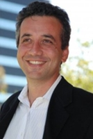 Umberto Milletti of InsideView: Rise Above The Noise