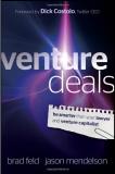 Venture-Deals