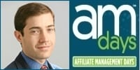 Newest Adware and Affiliate Marketing Abuses From #AMDays