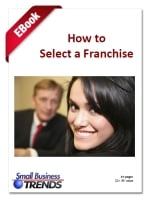 ebook-franchise-guide