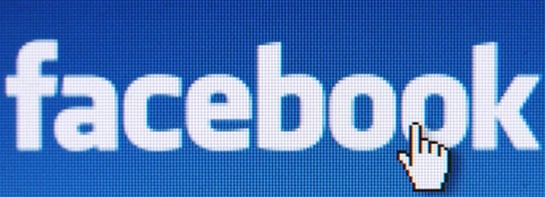 No More Facebook Welcome Tabs: 10 Tips for a Painless Transition to Timelines