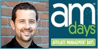 Landing Page Optimization for Affiliate Managers #AMDays